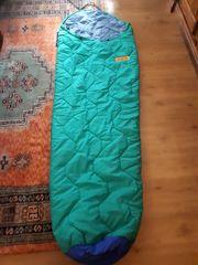 Schlafsack Ajungilak Femund 175
