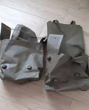 Simson Schwalbe Transporttaschen
