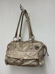 Freds Bruder Handtasche