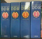 Das war die DDR 1949 -