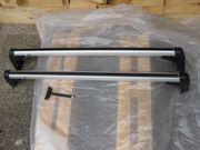 Original Dachträger Grundträger 100 Kg