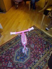 zu verkaufen einen Kinder Roller