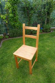 Stuhl IVAR Ikea