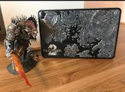 Guild Wars 2 - Collectors Edition