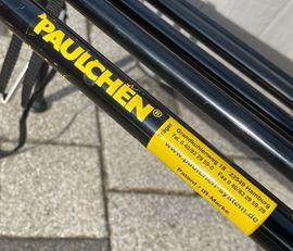 Fahrrad-Heckträger für Zafira C Tourer: Kleinanzeigen aus Raunheim - Rubrik Fahrrad-, Dachgepäckträger, Dachboxen