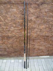 Steckrute von Protox Heavy Feeder