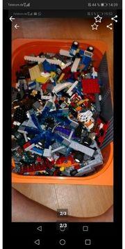 lego ninjago minecraft