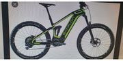 SIMPLON Steamer Carbon E Mountainbike
