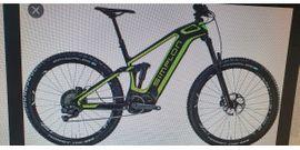 SIMPLON Steamer Carbon E Mountainbike Neu