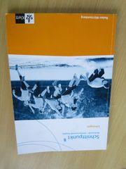 Mathe Lösungsbuch Kl 8 Realschule