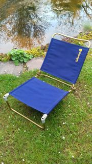 Strand-Stuhl klappbar
