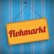 Xxl Hausflohmarkt Flohmarkt Landsberg