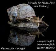 Bodypart und closeup Foto Modelle