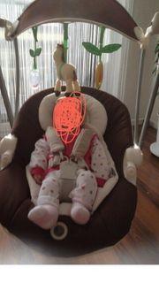 Chicco Baby Schaukeln