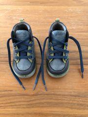 Superfit Goretex Kinder Schuhe Gr