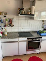 SieMatic Küchenzeile