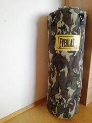 Boxsack EVERLAST