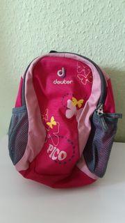 Kinderrucksack Deuter Pico