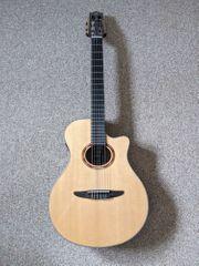 Gitarre Yamaha NTX3 NAT
