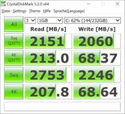 AMD FX 8320 8x3 5
