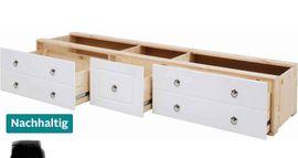 Betten - Doppelbett Ehebett
