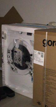 BEKO WML 61023 NR1 Waschmaschine -
