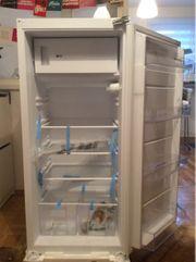 Kühlschrank A Respekta NEU