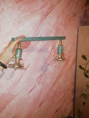 Lampen und div andere Einrichtung