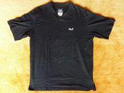 JACK WOLFSKIN T- Shirt
