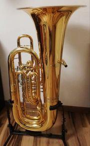 F Tuba B S Selected