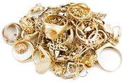 Goldankauf Gold Schmuck Zahngold Silber