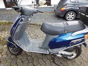 Piaggio-Roller