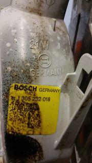 Blinker von Bosch