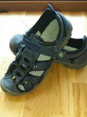 Airfresh Schuhe
