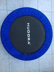 HUDORA Indoor Trampolin 96 cm