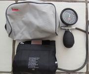 B0s0 Blutdruckmessgerät classic