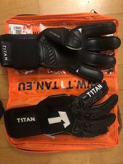 Tormann Handschuhe T1tan