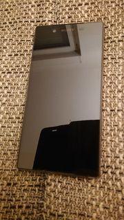 Verkaufe mein Sony Xperia Z5