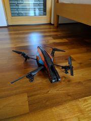 PARROT AR DRONE 2 0