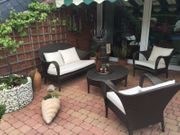 Dedon Lounge Garten Sitzgruppe Design