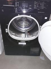 Wärmepumpen - Wäschetrockner von Beko