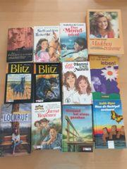 Bücher zu verschenken