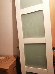 Türen für Pax IKEA Schrank