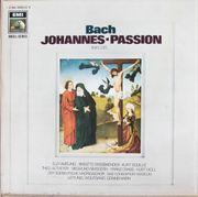 Bach-Johannes-Passion BWV 245 Gönnenwein 3