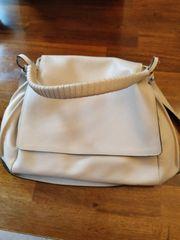 Damen Handtaschen - Abro - Leder - NEUWERTIG -