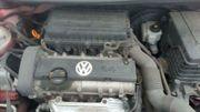 Motor VW Polo Seat Ibiza