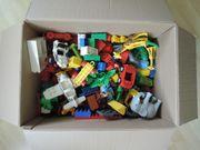 4 5 kg Lego Duplo