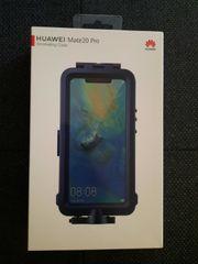 Huawei Schnorchelcase Mate20 Pro OVP