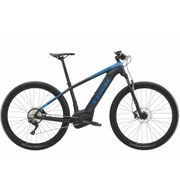 E-Bike Powerfly 5