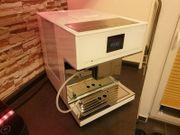 Kaffevollautomat CM7500 von der Firma